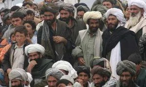 Photo of انقلاب در خون و پوست افغان ريشه دارد (ندوي)