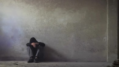 Photo of چهل روش موثر برای ترک خود ارضايي