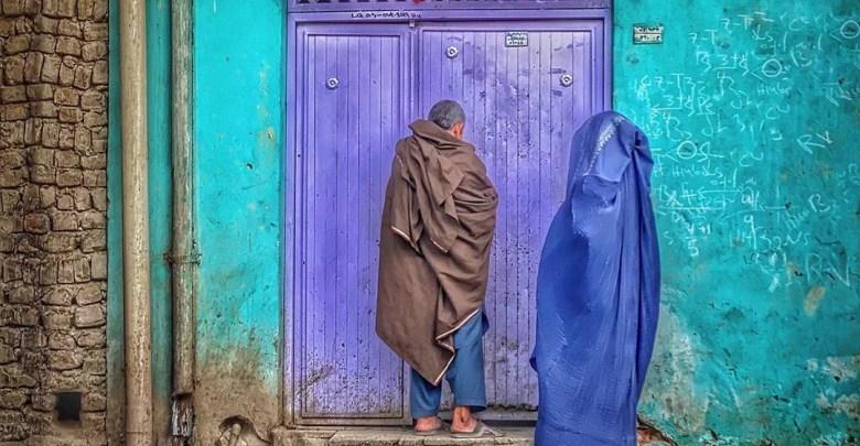 Photo of لونګۍ او چادري؛ هغه ارزښتونه،چې سپک شول