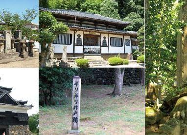 【松江店】10月のお出かけde松江ゴーストツアー