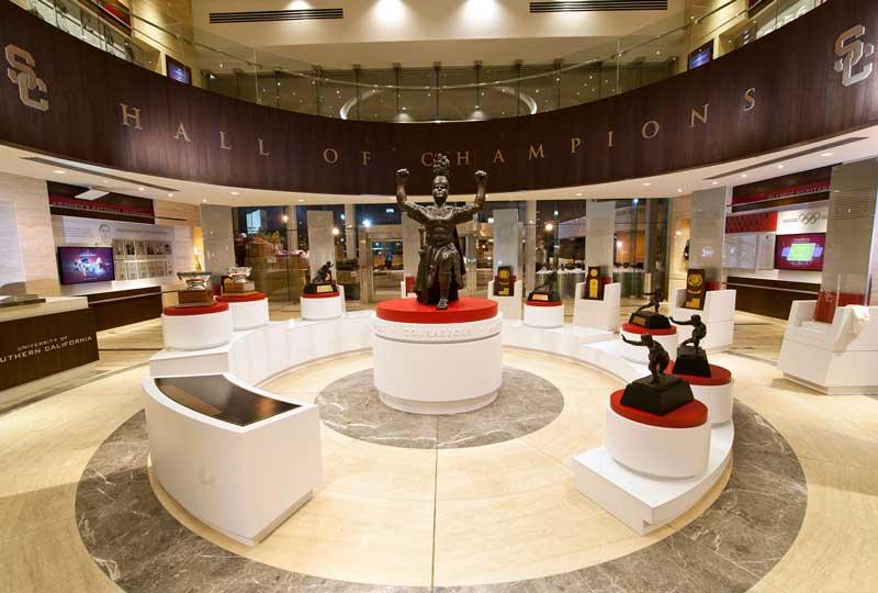 usc-heritage-hall-2