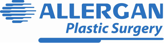 Allergan Plastic Surgery