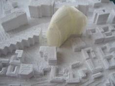 Maqueta de celia completada 07
