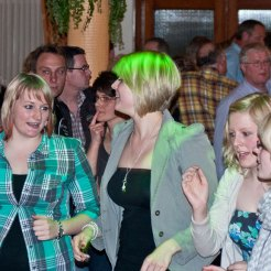 Vereinsfest11_038