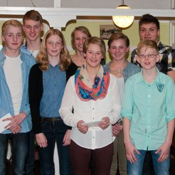 JHV2014_008