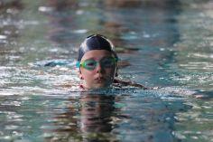 schwimmstar (15)