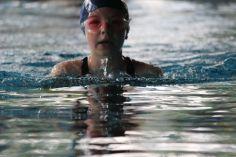 schwimmstar (16)