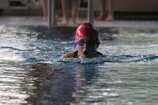 schwimmstar (33)