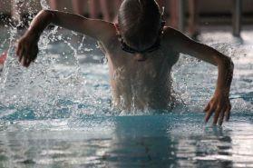 schwimmstar (45)