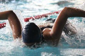 schwimmstar (48)