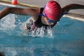 schwimmstar (49)