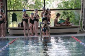 schwimmstar (54)