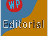 WP--Editorial
