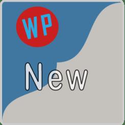 WP-New
