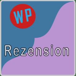 WP-Rezension-Musik