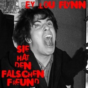 eyloufreund