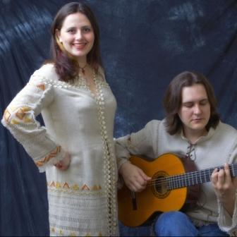 Platten, über die ich nichts schreiben kann 1: Irina Gafiatullina – Lieder auswendig gesungen