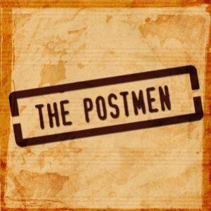 postmen