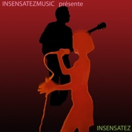 Insensatezmusic – Insensatez