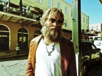 Anders Osborne (Foto: JerryMoran)