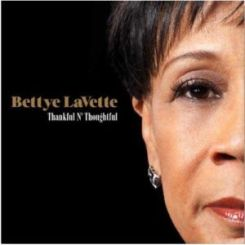 lavette thoughtful