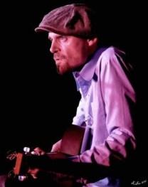 Tim Lothar auf Tour in Norddeutschland