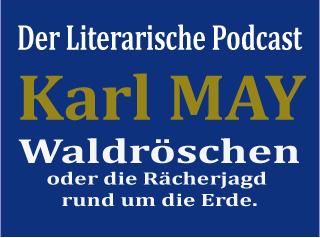 Karl-May-hauptbild