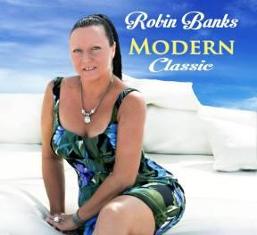 Robin Banks – Modern Classic