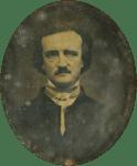 Datei_Edgar_Allan_Poe-124×150