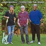 mayall-three-174×174-150×150