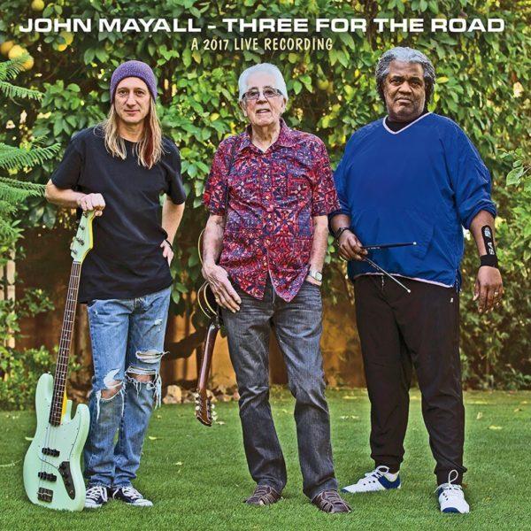 mayall-three-600×600-600×600