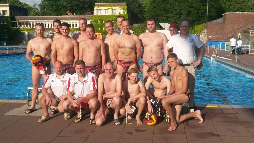2014 Herren 2