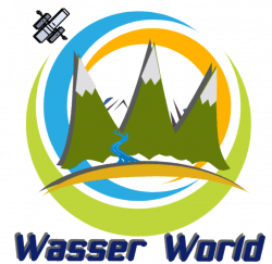 Wasser World | Ingeniería y Medio Ambiente