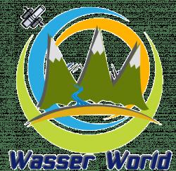 Wasser World | Ingeniería y Medio Ambiente