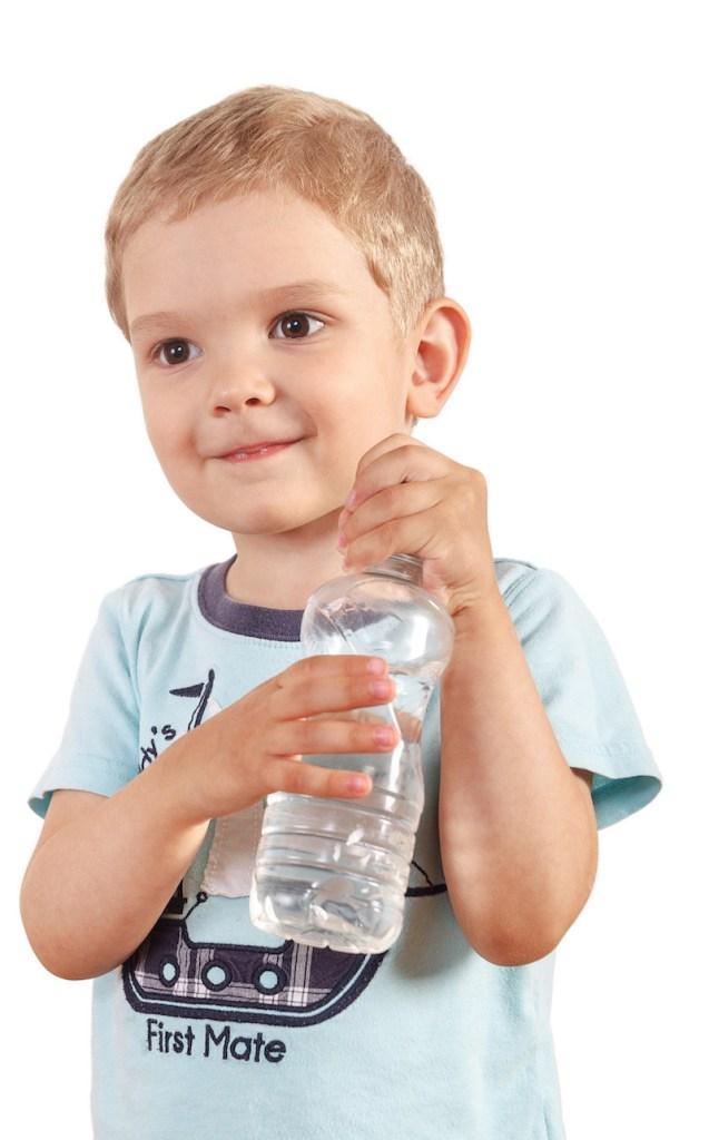 Maunawai : Worauf sollte man bei Wasserfilter achten?