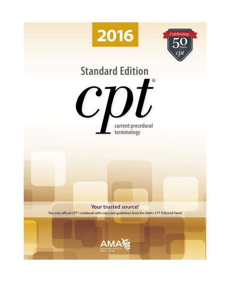 2016CPTStand2