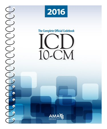 2016ICD10