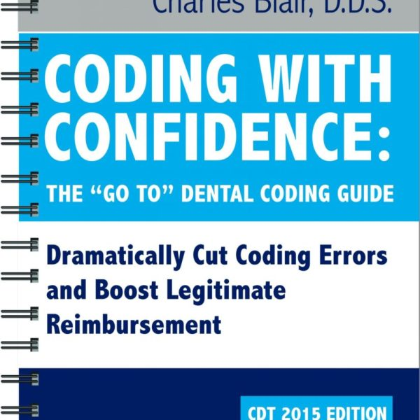 the confidence code book pdf