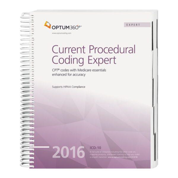 Current_Procedural