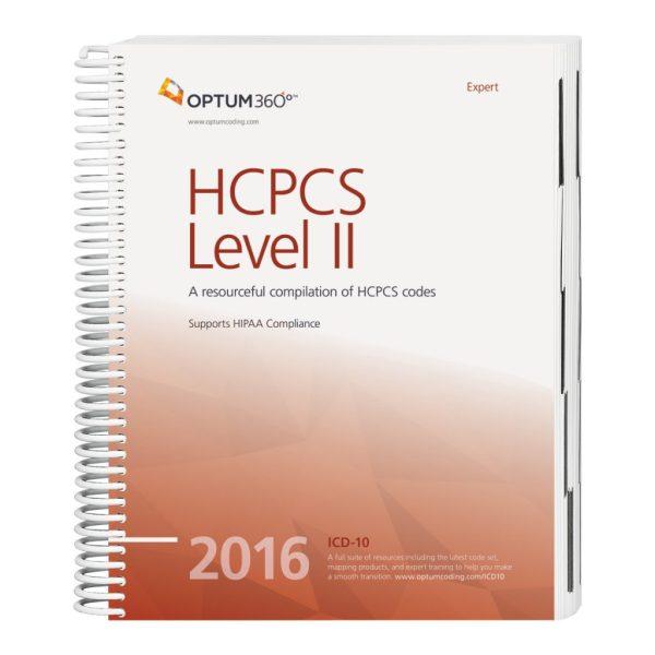 HCPCS_2016jpg