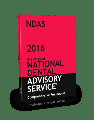 NDAS16_3D