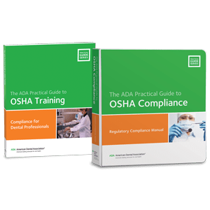 OSHA_kit