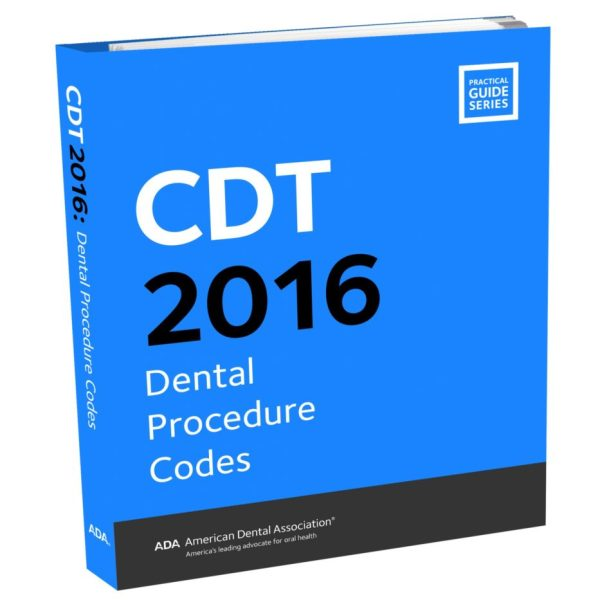 J016 CDT 2016 eCatalog Image highres