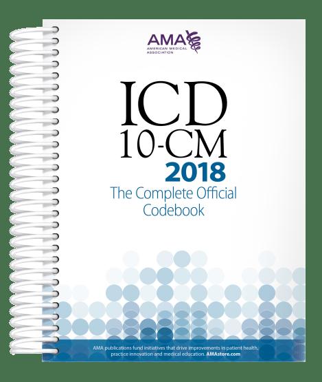 icd10-cm-2018-flat_15