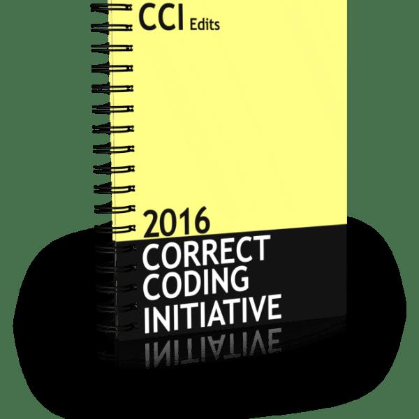 CCI16_3D
