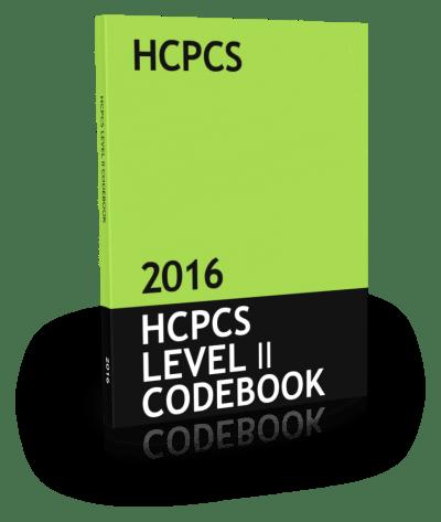 HCPC16_3D
