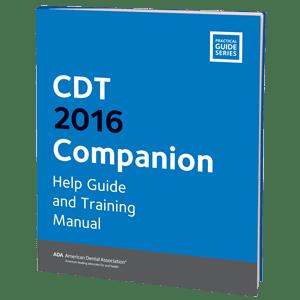 J446_CDT_Companion_eCatalog_Image_300x300