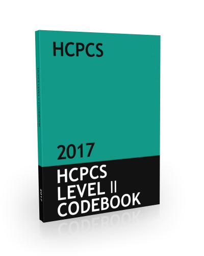 HCPCS17b_3D