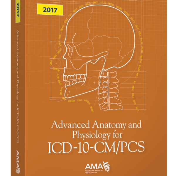 2017-adv-anatomy-physiology-icd10-highres-3d