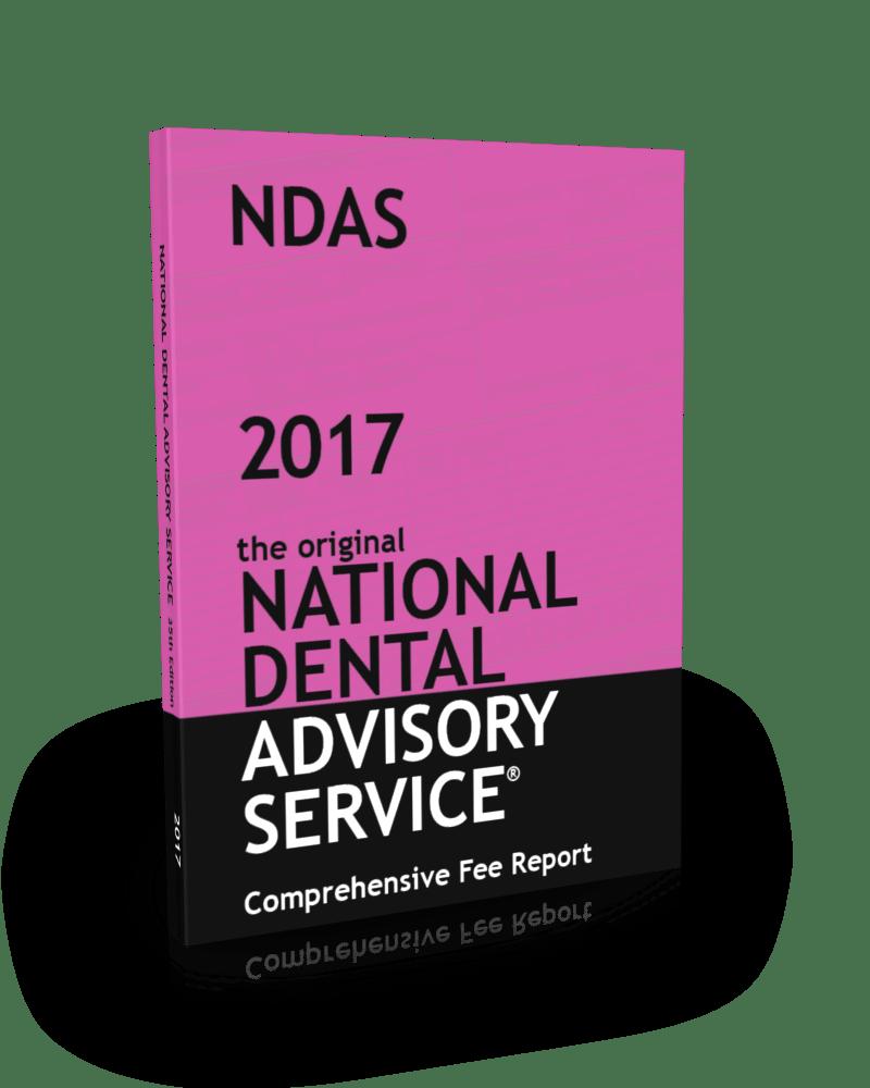 NDAS17_3D